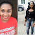SAD: Here are photos of the beautiful UNIZIK graduate who died from Malaria