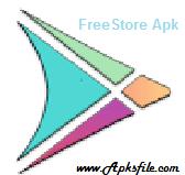 FreeStore Apk 2019
