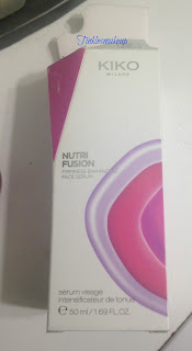 kiko_nutri_fusion_face_serum_review