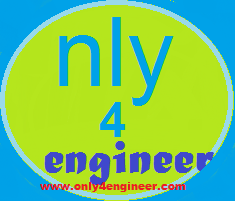 only4engineer.com