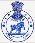 OSSC Recruitment 2014 OSSC online application form odishassc.in jobs careers OSSC latest recruitment advertisement notification news alert