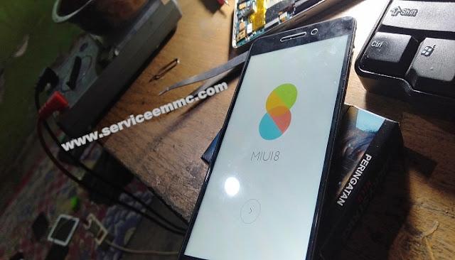 Solusi Hp Xiaomi Bootloop-Rusak Software apa Rusak Hardware?