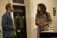 Absolutely Anything Kate Beckinsale and Simon Pegg Image 1 (7)