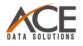 Ace data solutions - online data entry company