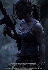 Watch Croft Online Free 2013 Putlocker