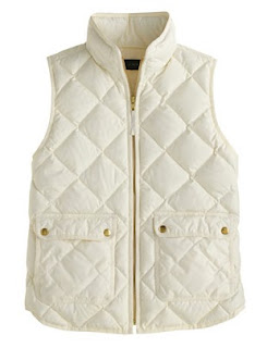 https://www.jcrew.com/womens_category/outerwear/vests/PRDOVR~B0109/B0109.jsp