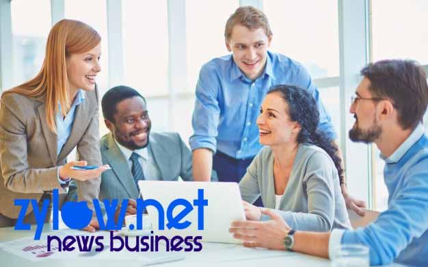 Cara Mengevaluasi Ide Bisnis Sebelum Mengambil Tindakan