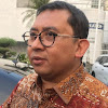 Fadli Zon Bikin Puisi 'Rezim Sontoloyo!'