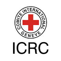 Staff_Health_Officer_At_ICRC