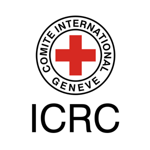 Career: Staff Health Officer At ICRC