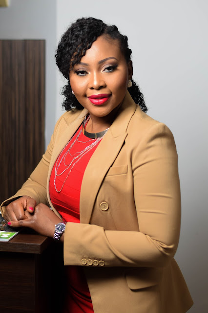 Challenges Faced By Hotel Administrators In Nigeria
