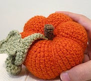 http://www.ravelry.com/patterns/library/amigurumi-pumpkins