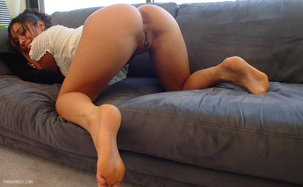 Free amateur big tit housewife handjob-7534