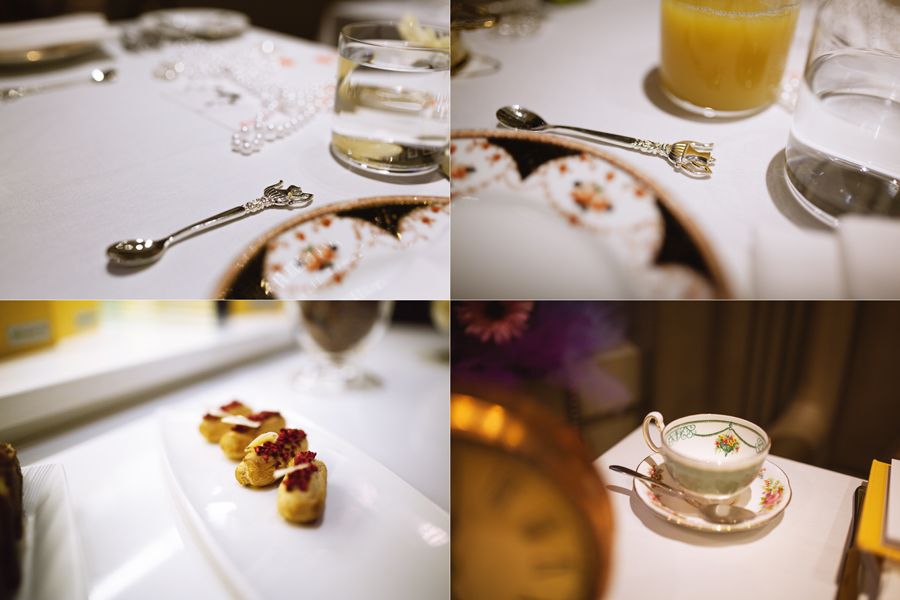 tea spoon alice in wonderland