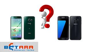 Perbedaan Ponsel Docomo dan Global | Apasih Bedanya?