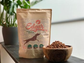 Benevo Dog Food Amazon