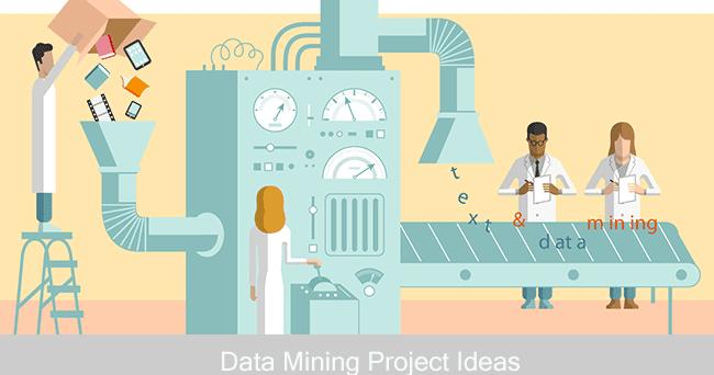 Lovelycoding org - We love Coding!: 21 Best Data Mining