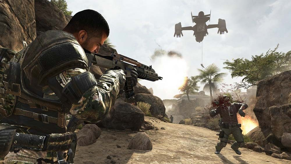 Call-of-Duty-Black-Ops-2-Gameplay-Screenshot-5