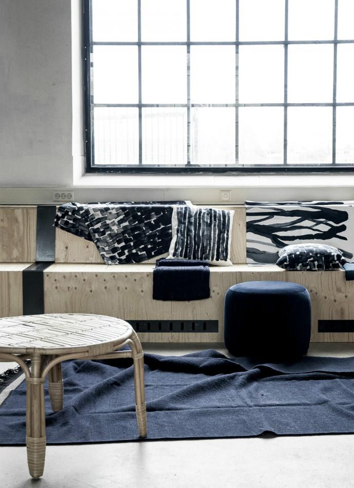 elv 39 s stockholm 2017 for ikea. Black Bedroom Furniture Sets. Home Design Ideas