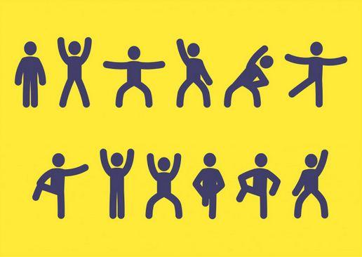 cara senam yoga untuk tinggi badan, cara yoga yang benar untuk meninggikan badan, contoh gerakan senam yoga pemula untuk meninggikan badan yang mudah, gerakan senam yoga yang bisa meninggikan badan