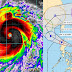 7 safety facts to do when a Super typhoon such as Haima or Lawin travels to your place