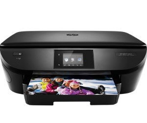hp-envy-5665-printer-driver-download