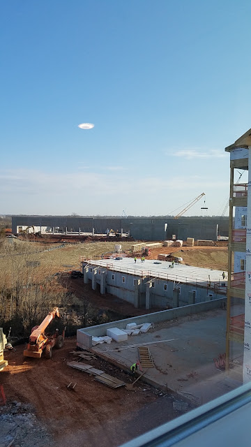 UFO News ~ White UFO Disk Hovering Over Construction Site In Virginia plus MORE Disk%252C%2Brocket%252C%2BUFO%252C%2Bspace%2Bstation%252C%2Bsighting%252C%2Bscott%2Bwaring%252C%2Bnobel%2Bpeace%2Bprize%252C%2BUFOs%252C%2Bsightings%252C%2BET%252C%2Balien%252C%2Baliens%252C%2Bstation%252C%2BISS%252C%2BTR3B%252C%2BUSAF%252C%2Bsecret%252C%2B13