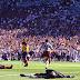 Fakta Piala Dunia 1994: Pemain Kolombia Andres Escobar Ditembak Mati, Pelaku Teriak 'Gol'