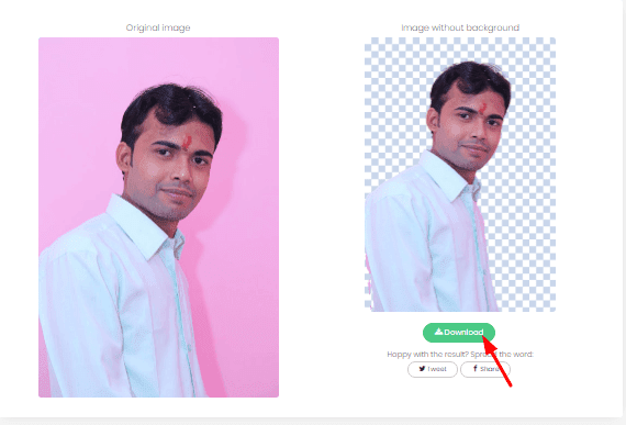 background-cut-image