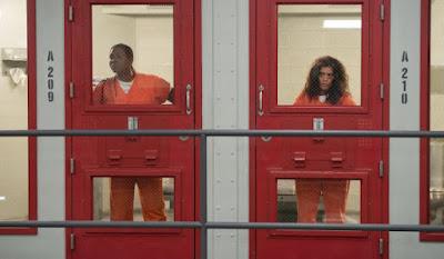 Orange Is The New Black Season 6 Image 23