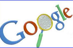SEO Blogger - 3 Cara agar Artikel/Postingan Blog Cepat Muncul di Pencarian Google