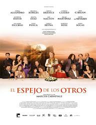 El espejo de los otros (2015)
