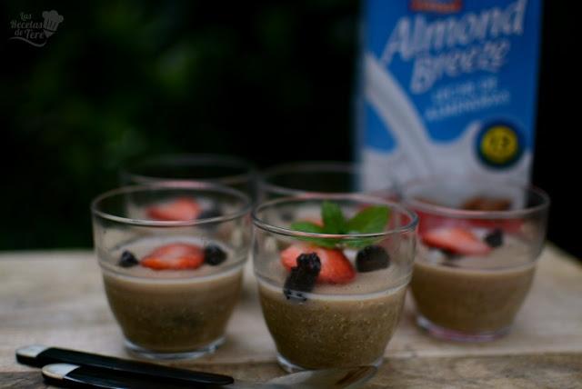 postre-leche-almendras-quinoa-miel-04