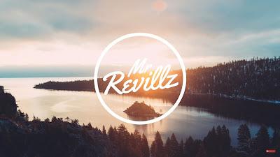 Ed Sheeran - Castle on the Hill ( MÖWE #Remix ) MrRevillz
