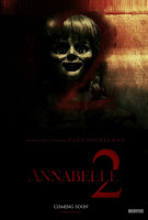 posters%2Bpelicula%2Bannabelle%2B2 2