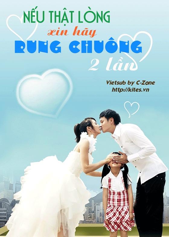 Xem Phim Xin Anh Hãy Nhấn Chuông Lần Nữa 2011
