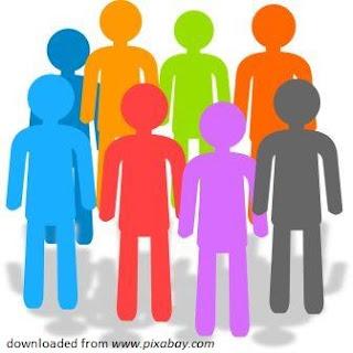 Memahami Dua Sisi Bonus Demografi (Demographic Bonus)