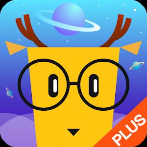 LingoDeer Plus vocabulary grammar v1.1.2 APK