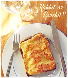 welsh-rarebit-rabbit-cheese-on-toast