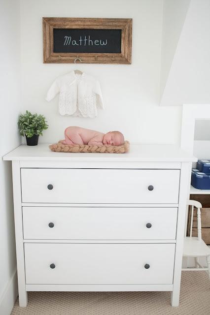 Neutral Nursery Ideas 7