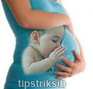 cara-berpuasa-wanita-hamil-dan-ibu-menyusui-selama-puasa-ramadhan
