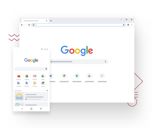 Update] Download Google Chrome v72 Offline Installer fоr