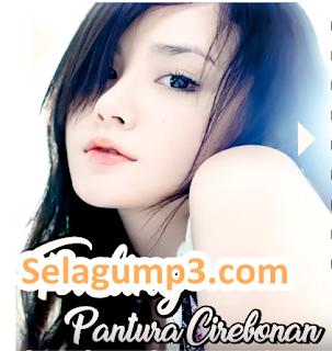 Koleksi Lagu Tarling Pantura Paling Populer Full Album Mp3 Lengkap Gratis Update Terbaru