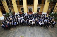Με την συμμετοχή του ΠΣΑΠ πραγματοποιήθηκε η ετήσια Γενική Συνέλευση της FIFPro στην Κόστα Ρίκα
