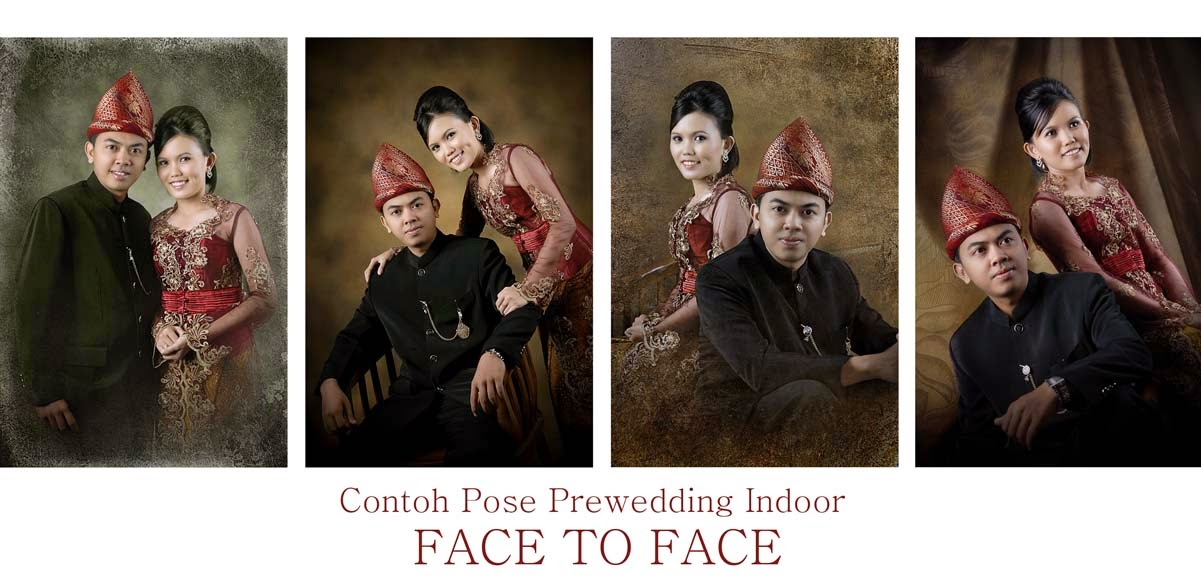 pose foto pernikahan,pose foto prewedding outdoor,pose foto prewedding indoor,pose foto pre wedding outdoor,pose photo prewedding,pose prewedding terbaik,pose prewedding kebaya,pose foto prewedding,