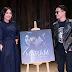 Lirik Lagu : Haram - Hael Husaini & Dayang Nurfaizah