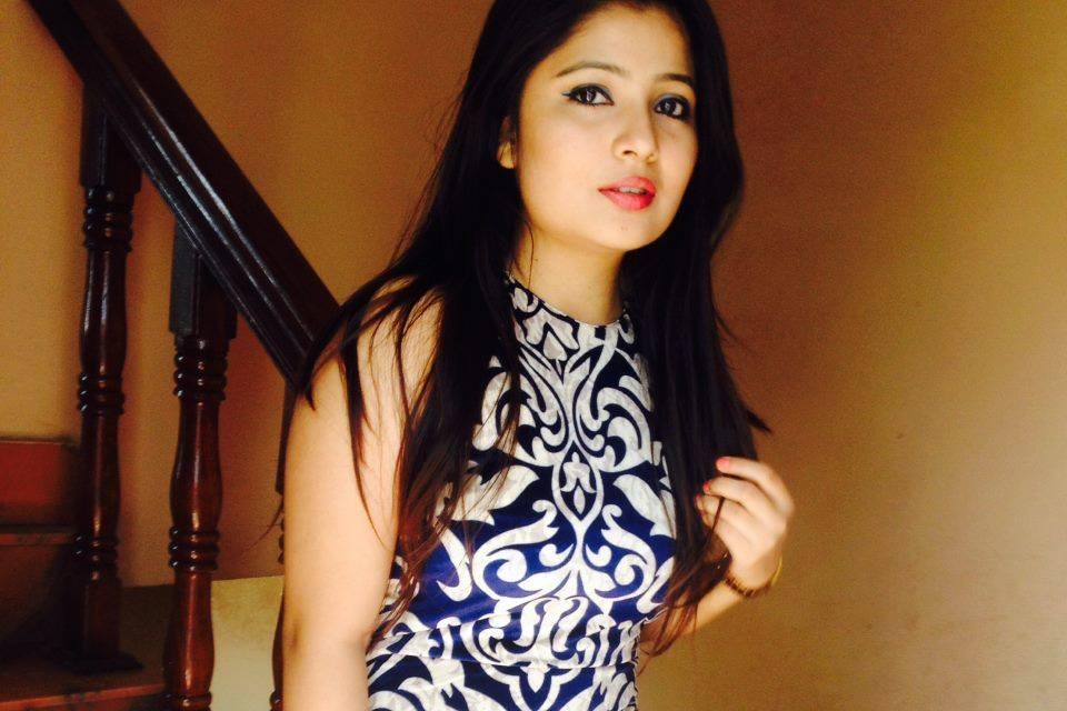 Nepali girl squirt #4