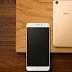 Smartphone Terbaru Dari OPPO R9 Dan R9 Plus Resmi Di Pasarkan