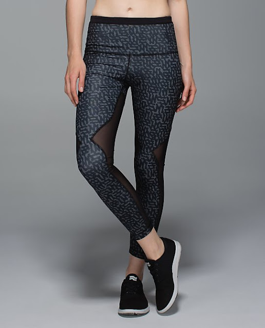 lululemon-running-in-the-city-7/8-tight net-pop-black