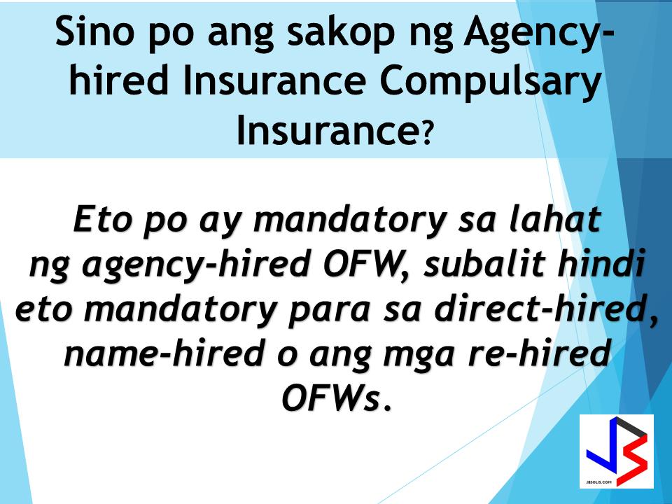 Name General Insurance
